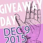 giveawaydaydec92015