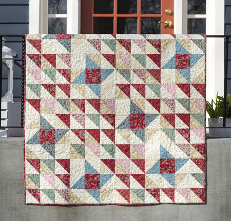 charming-friendship-stars-by-quilt-moments-on-deck