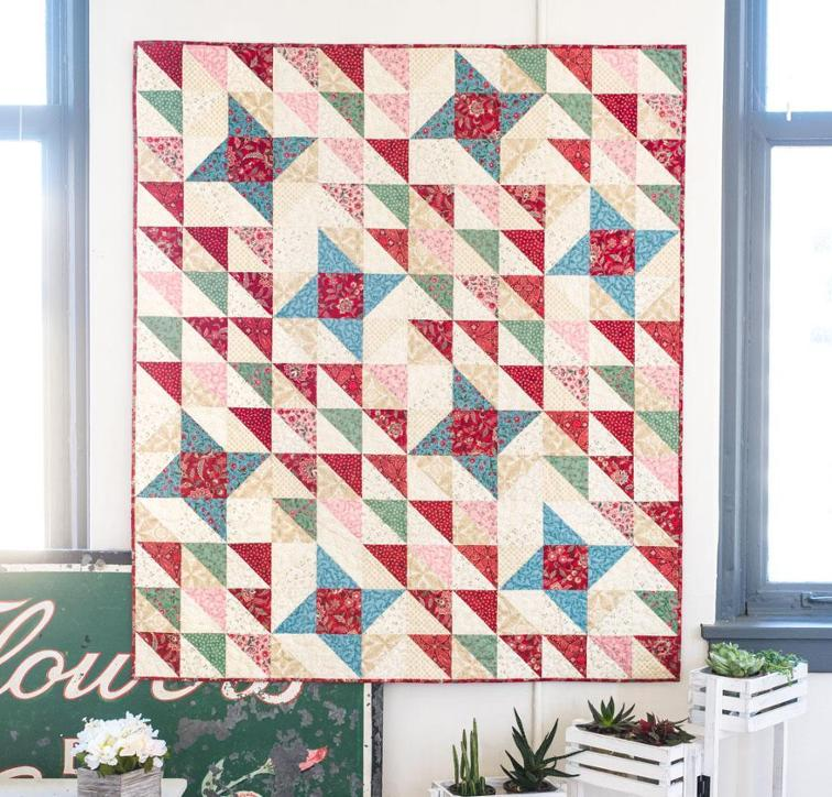 charming-friendship-stars-quiltmoments
