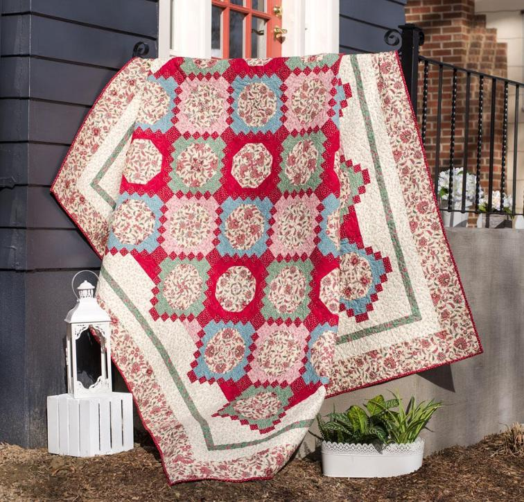 trellis-garden-by-quilt-moments-on-deck