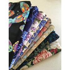 Kits & Fabric