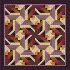 QM123-Changing-Ways-cover-quilt-layout3