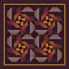 QM123-Changing-Ways-cover-quilt-layout4