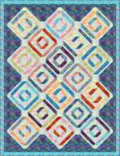 QM143-Chance-Encounters-RK-Artisan Batiks