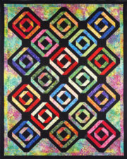 QM143-Chance-Encounters-cover-quilt-photo