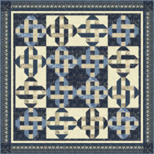 QM129-Entwined-coverthrow